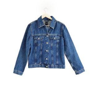 Gap Denim jean jacket